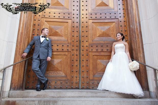 Society-Room-Wedding-024