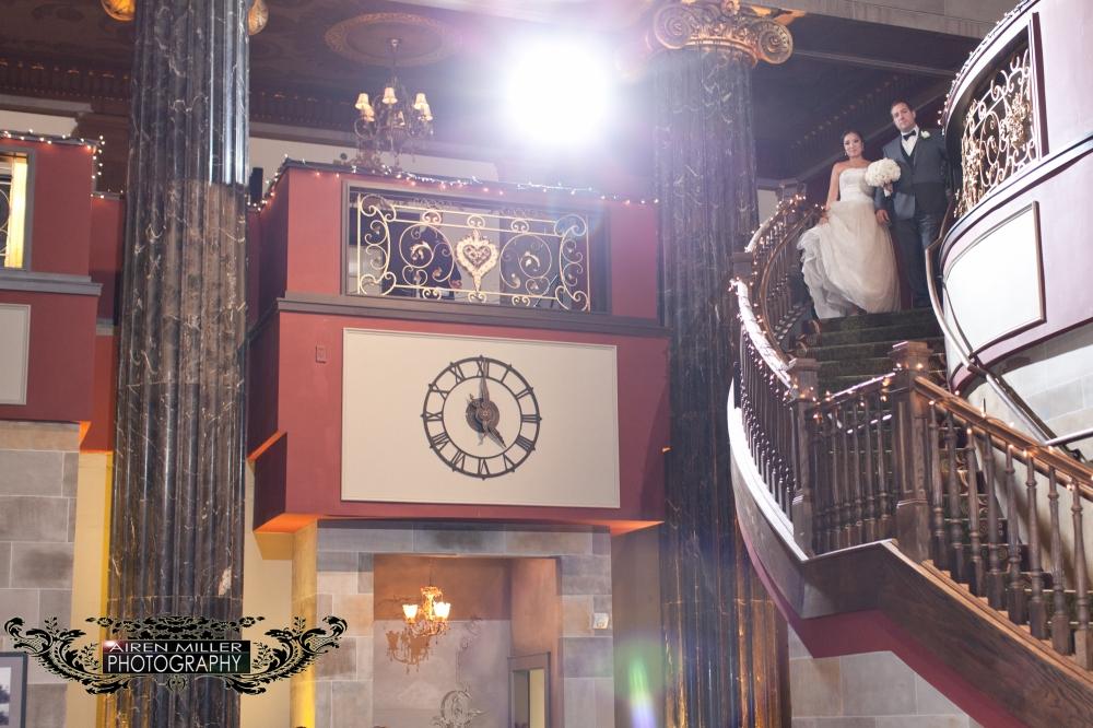 Society-Room-Wedding-030