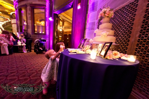 Society-Room-Wedding-035