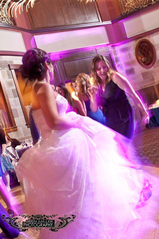 Society-Room-Wedding-037