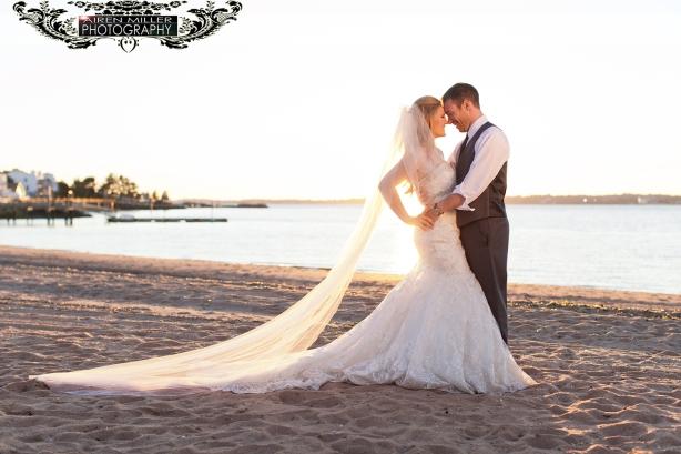 anthony-ocean-beach-wedding-0006