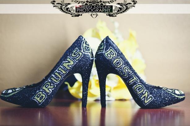 Anthonys-ocean-view-wedding-0005