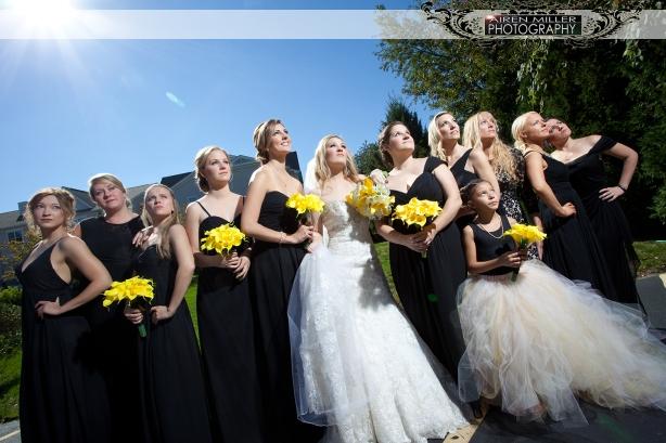 Anthonys-ocean-view-wedding-0015