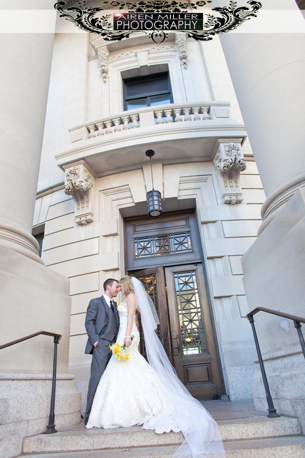 Anthonys-ocean-view-wedding-0026