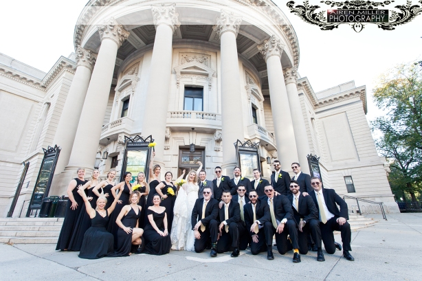 boston-bruins-wedding-0002