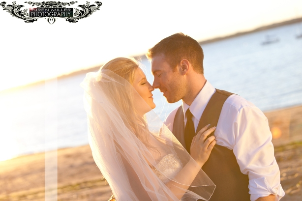 boston-bruins-wedding-0005