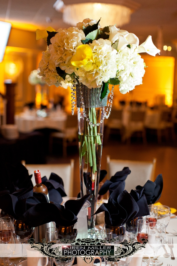 boston-bruins-wedding-0010