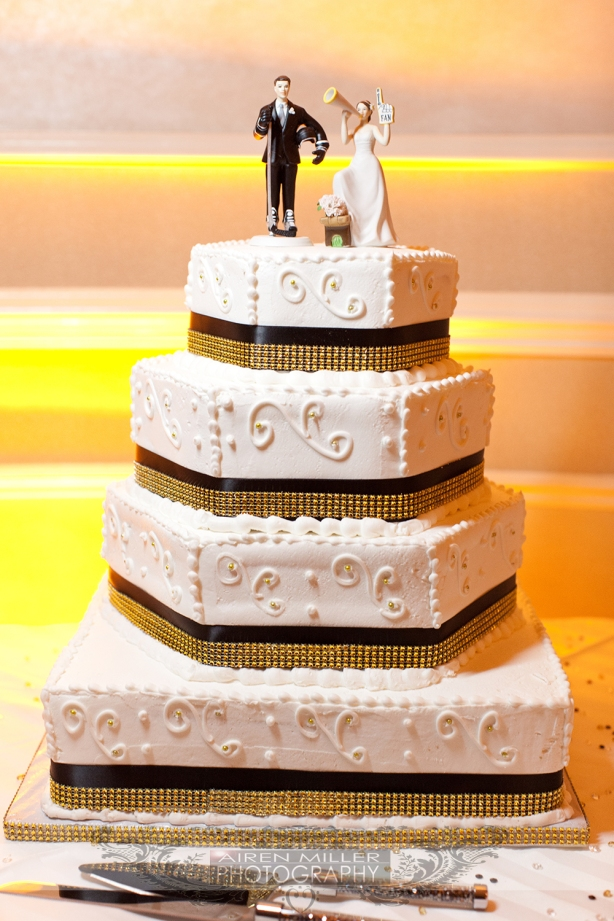 boston-bruins-wedding-0012