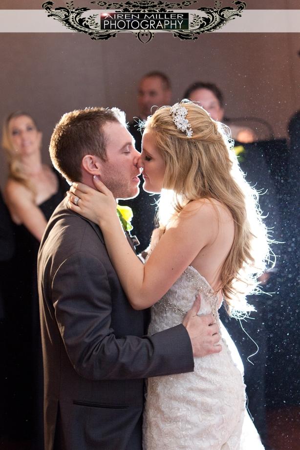 boston-bruins-wedding-0014