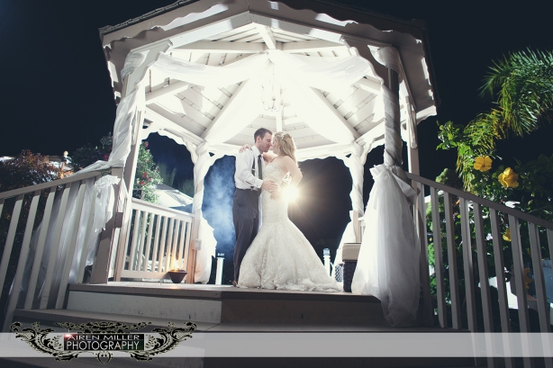 boston-bruins-wedding-0018