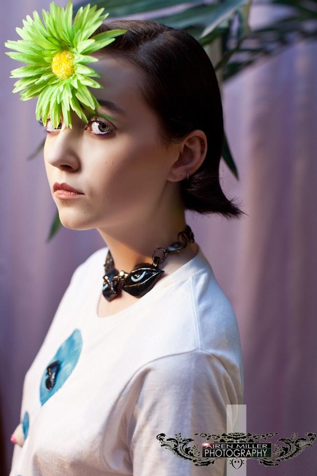 FASHION-PHOTOGRAPHERS-FOR-MODEL-PORTFOLIO_0145