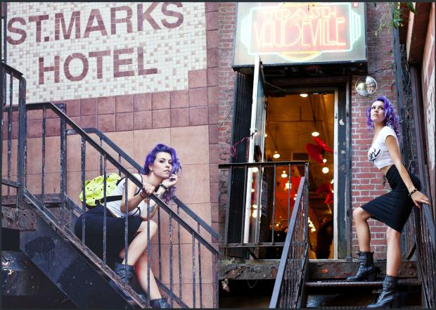 international-fashion-photographer-Airen-Miller- 2015-09-27 at 5.07.10 PM