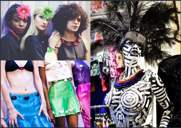 international-fashion-photographer-Airen-Miller- 2015-09-27 at 5.08.02 PM