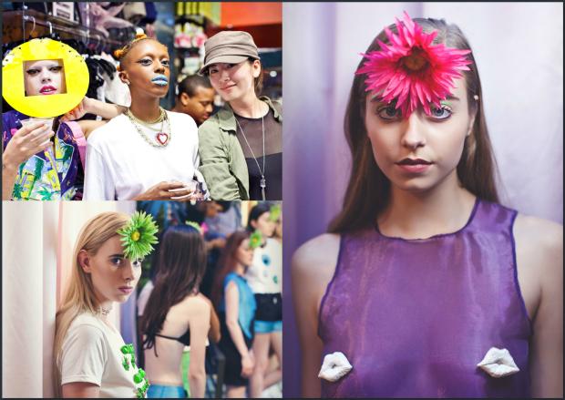 international-fashion-photographer-Airen-Miller- 2015-09-27 at 5.08.15 PM