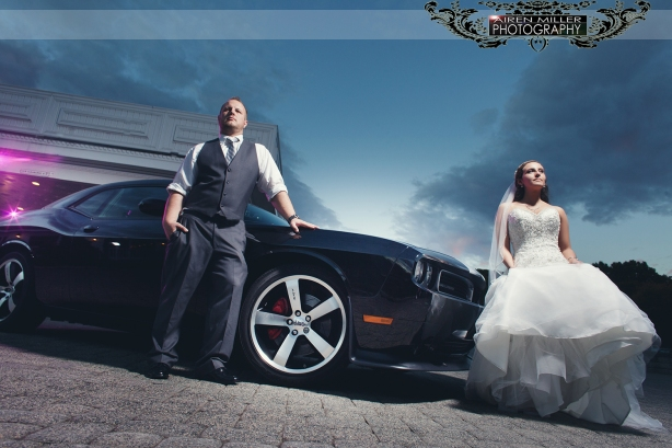 Airen-Miller-Wedding-pics_0035