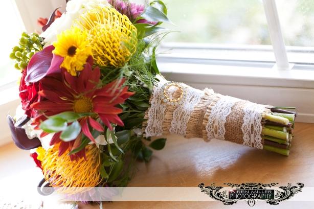 Aqua-Turf-Wedding-pics_0001