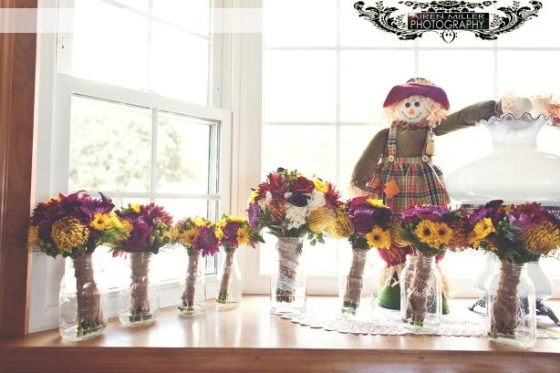 Aqua-Turf-Wedding-pics_0004