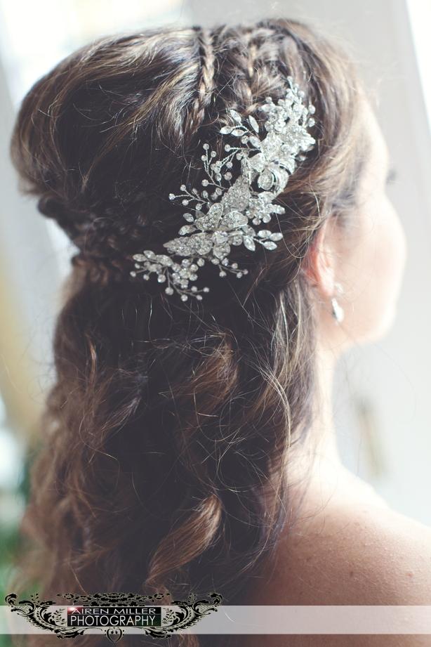 Aqua-Turf-Wedding-pics_0006