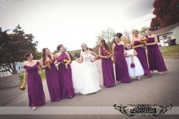 Aqua-Turf-Wedding-pics_0008