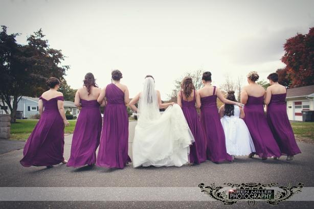 Aqua-Turf-Wedding-pics_0009
