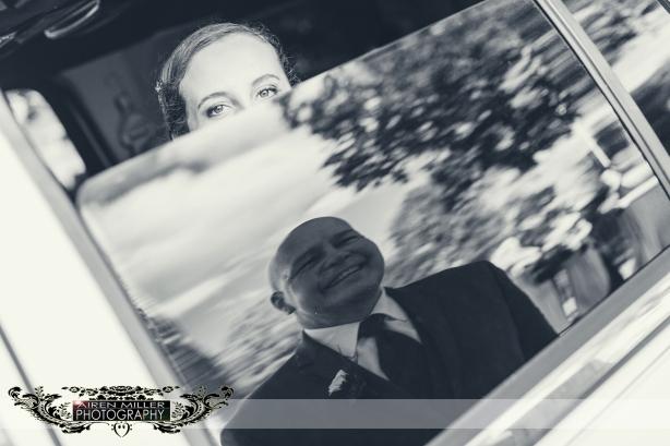 Aqua-Turf-Wedding-pics_0011