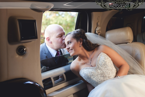Aqua-Turf-Wedding-pics_0012