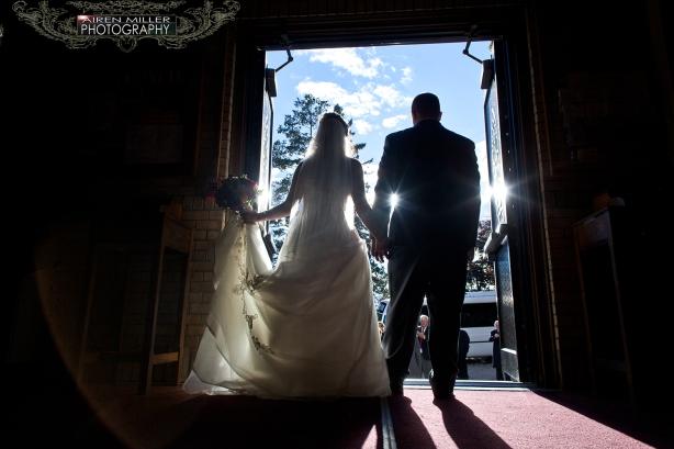 Aqua-Turf-Wedding-pics_0016