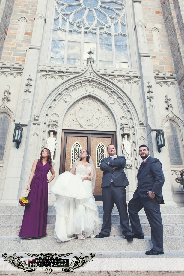 Aqua-Turf-Wedding-pics_0017