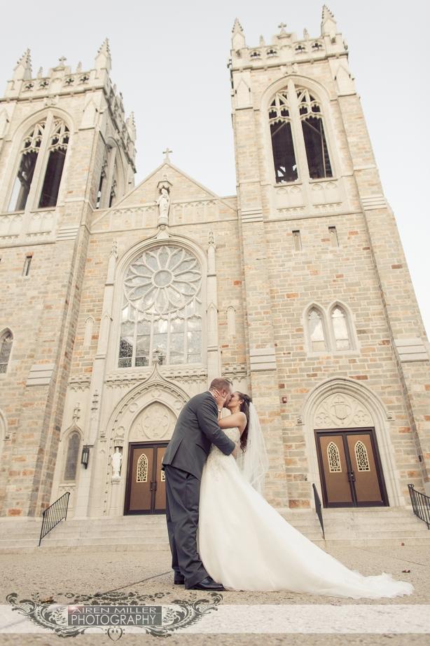 Aqua-Turf-Wedding-pics_0018