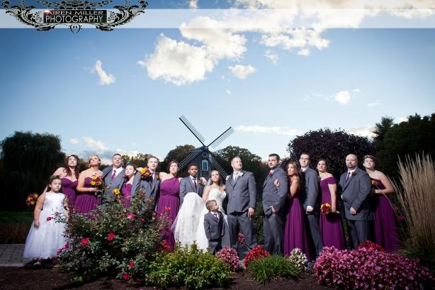 Aqua-Turf-Wedding-pics_0020