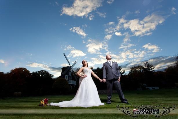 Aqua-Turf-Wedding-pics_0021