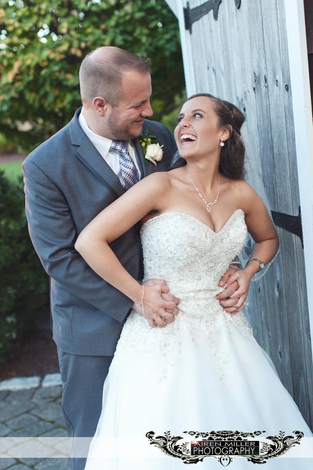 Aqua-Turf-Wedding-pics_0022