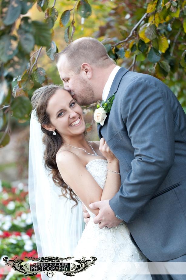 Aqua-Turf-Wedding-pics_0023