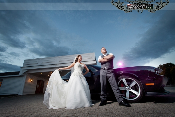 Aqua-Turf-Wedding-pics_0025