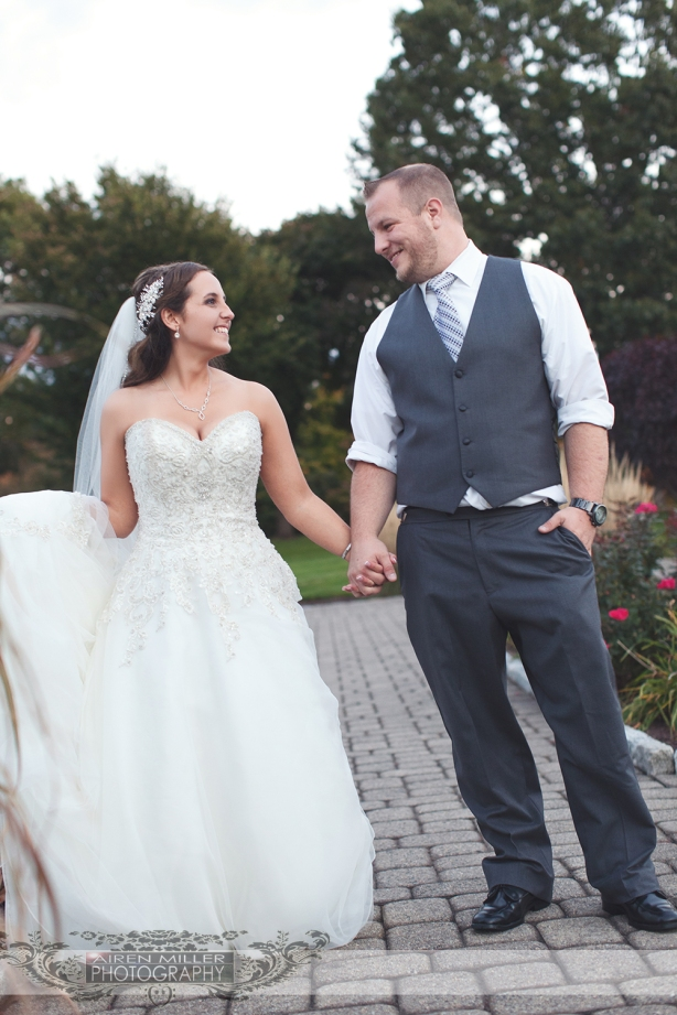 Aqua-Turf-Wedding-pics_0026