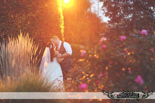 Aqua-Turf-Wedding-pics_0027