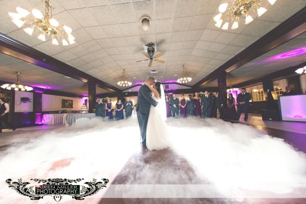 Aqua-Turf-Wedding-pics_0029