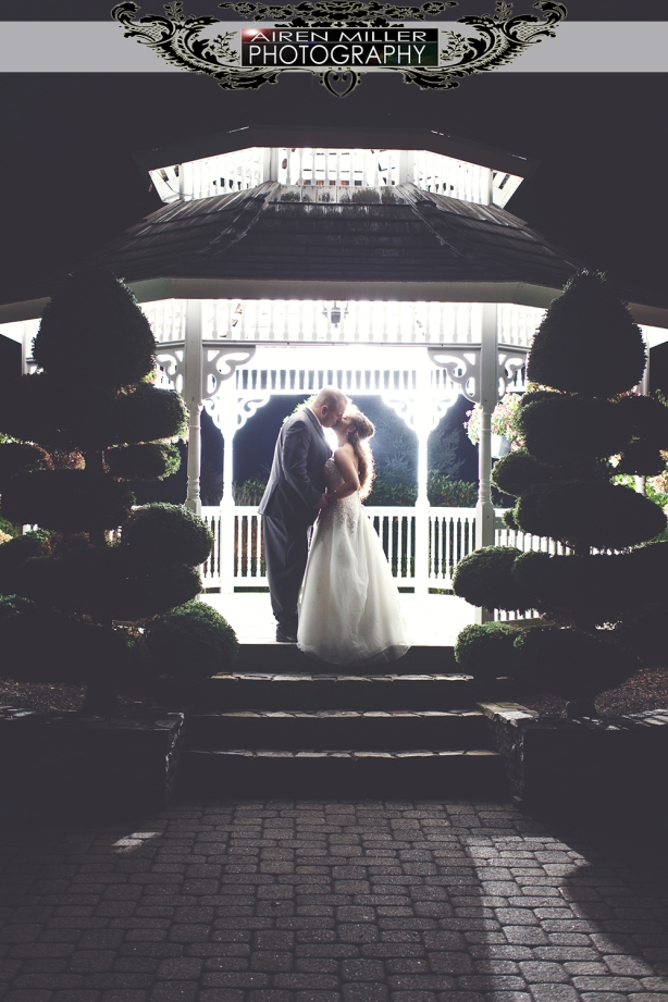 Aqua-Turf-Wedding-pics_0033