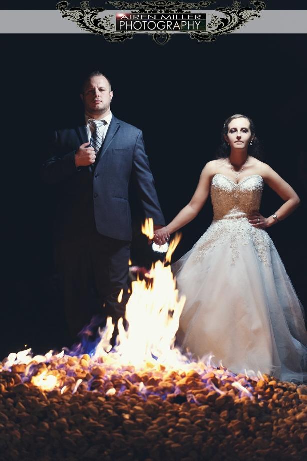 Aqua-Turf-Wedding-pics_0034