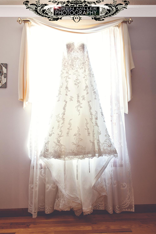 ARIA-WEDDING-PICS-004