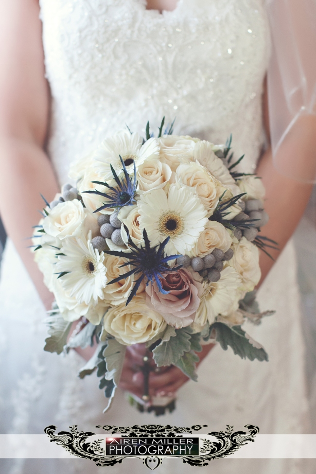 ARIA-WEDDING-PICS-010