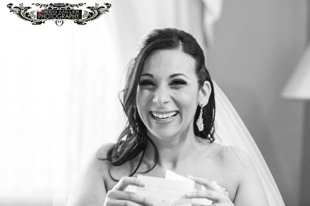 ARIA-WEDDING-PICS-011