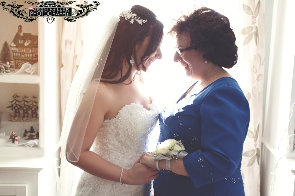 ARIA-WEDDING-PICS-013