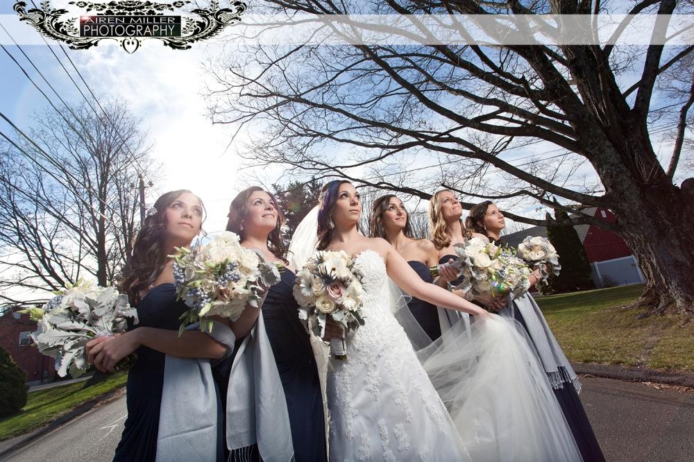 ARIA-WEDDING-PICS-015