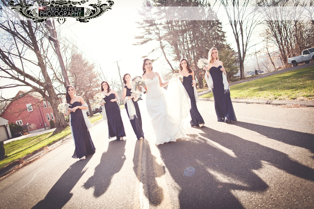 ARIA-WEDDING-PICS-016