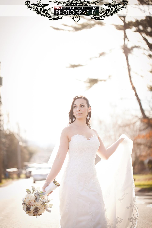 ARIA-WEDDING-PICS-017