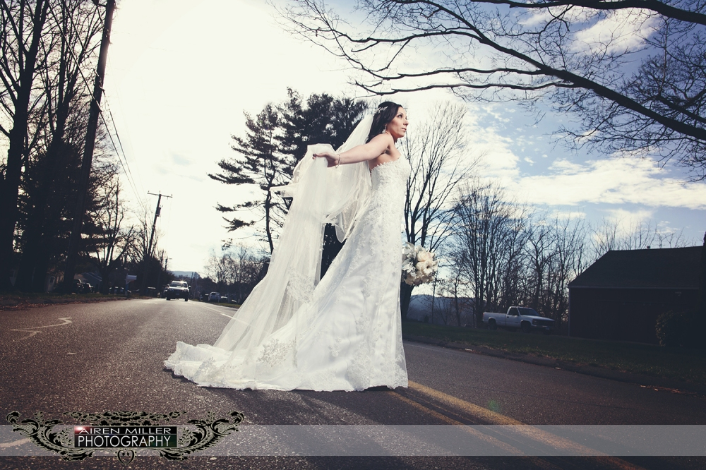 ARIA-WEDDING-PICS-018