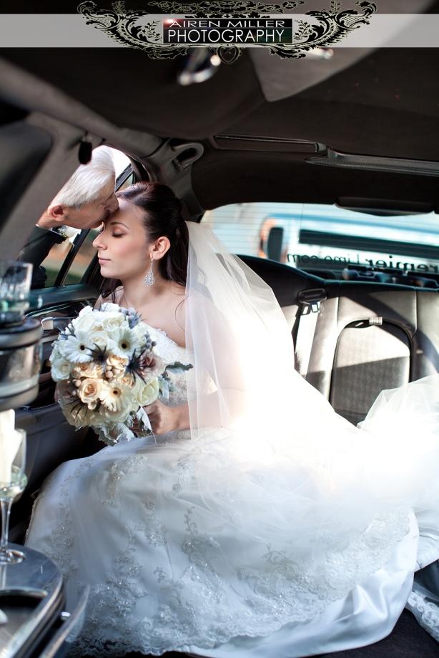 ARIA-WEDDING-PICS-019