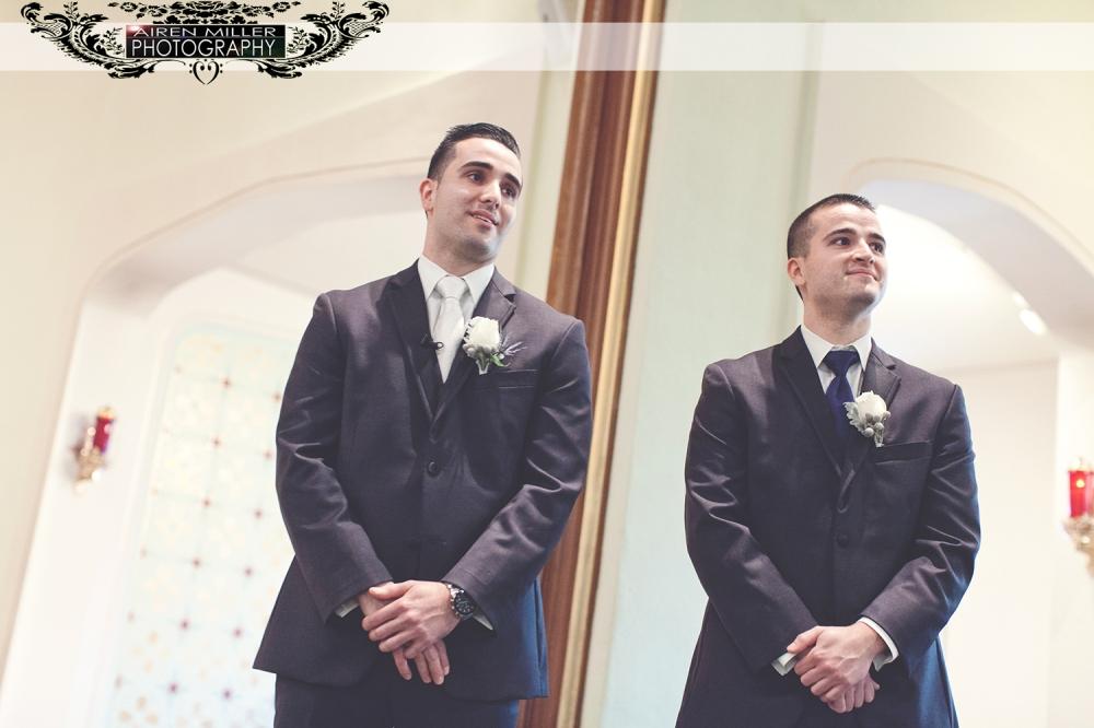 ARIA-WEDDING-PICS-020