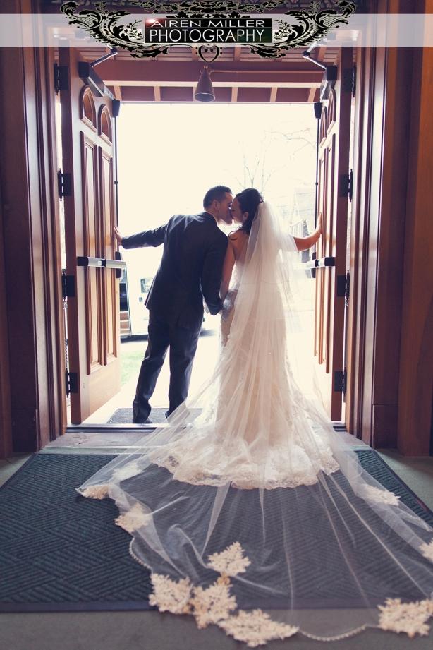 ARIA-WEDDING-PICS-022
